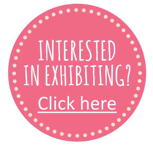 Scrap Book and Paper Craft Expo